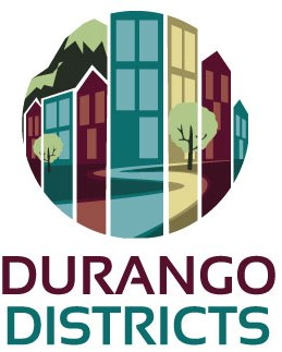 DGO Districts Logo1.jpg Opens in new window