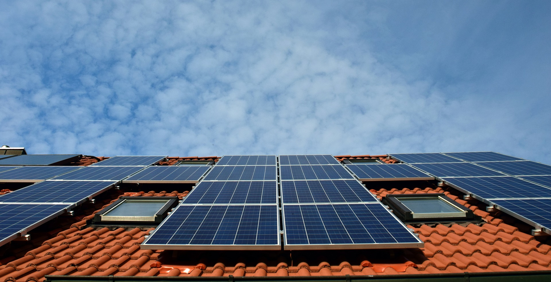 Solar Ready Construction Guidelines
