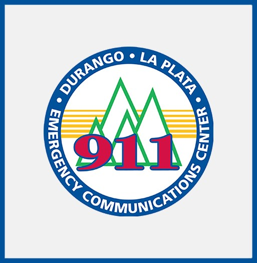 911 communications news release image