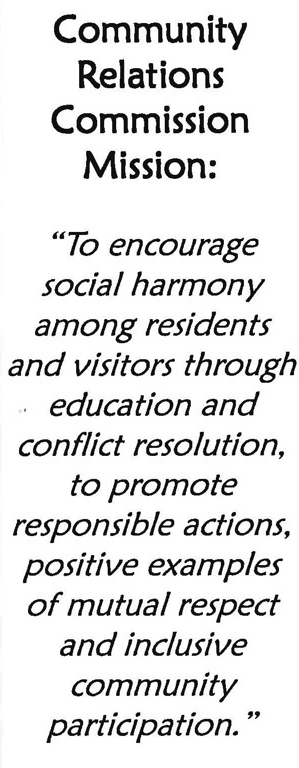 CRC Mission Statement.jpg